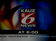 KAUZ2007-1