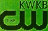 Khwb cw