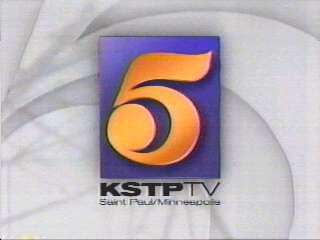 File:Kstp 1998.jpg
