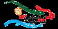 Logo SEAG 2011