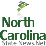 North Carolina State News.Net 2012