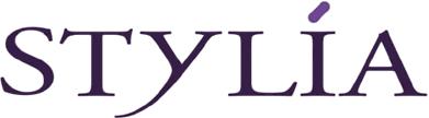 File:Stylía logo.png