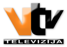 File:VTV.png