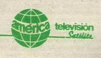 1990-1993(impreso)