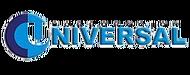 Corporación Universal PNG