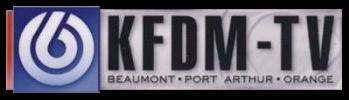 File:KFDM.png
