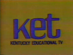 Ket1977