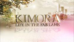Kimora title