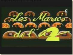 Les mariés de l'a2 thumb20095295E5