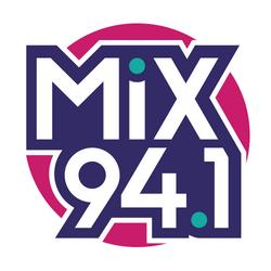 Mix 94.1 KMXB