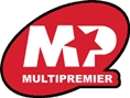 Multipremieractual