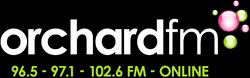 Orchard FM 2007