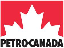 PetroCanada
