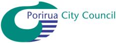 Porirua City 2