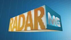Radar MG 2011