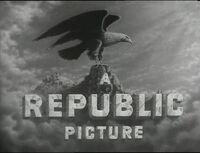 Republic Pictures 1936