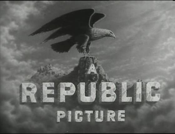 File:Republic Pictures 1936.jpg