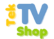 TEKSHOP TV 2008