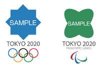 Tokyo2012last