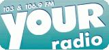 Your Radio 2003