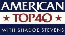 American-Top-40-with-Shadoe-Stevens-Logo photo medium
