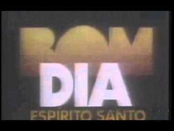 BomDiaES 1983