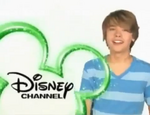 DisneyCole2011