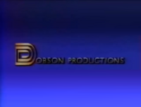 Dobson Productions