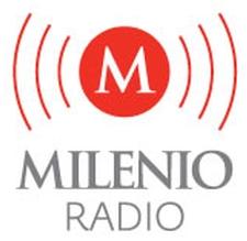 Milenio radio