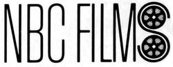 NBC Films 1962