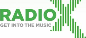 Radio X (UK)