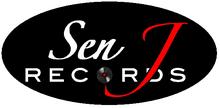 Senj-0