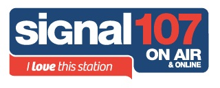 Signal 107 2015
