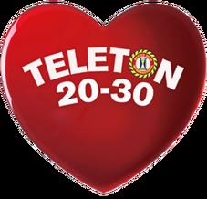 Teleton 20-30 (2009)
