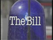TheBill1985Titles