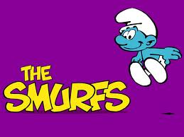 File:The Smurfs.jpeg