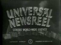 Universal-newsreel-1944