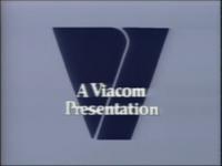 Viacom Enterprises (Videotaped 1978)