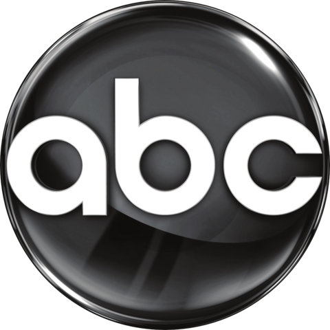 File:ABC logo 2007.png