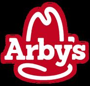 Arby's new logo 2013