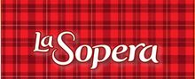 Banners laSopera