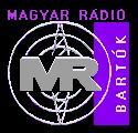 Bartok logo 8x