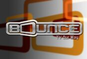 Bounce-TV-logo