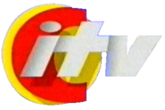 Citv 1991 logo