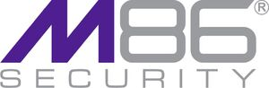 Contents m86 logo rgb