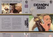 Demon Seed-Cover-