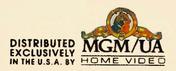 MGMUA distributed2