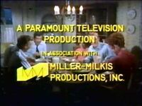 Millermilkis-happydays73