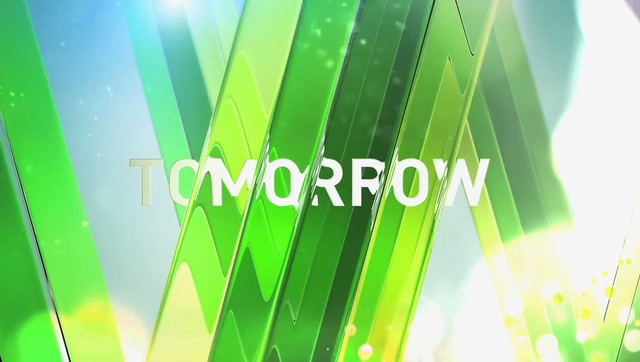 File:OWN Tomorrow.jpg