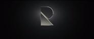 Ratpac Edges of Tomorrow